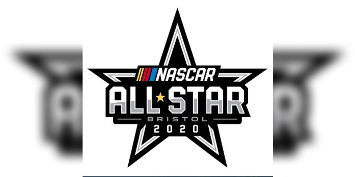 NASCAR moves 2020 All-Star Race from Charlotte to Bristol, Tenn. over COVID-19 concerns