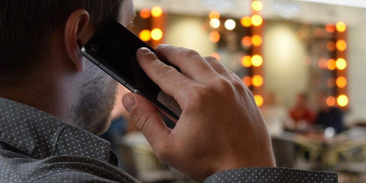 People who received Dish Network telemarketing calls missing out on payback
