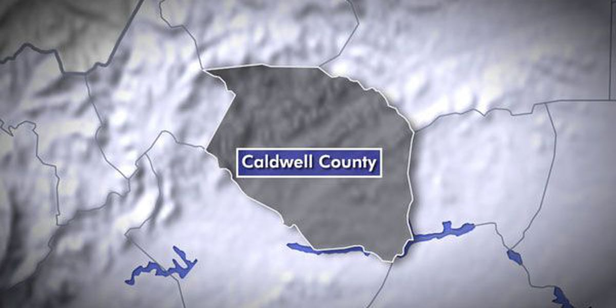 Two cases of whooping cough confirmed in Caldwell County