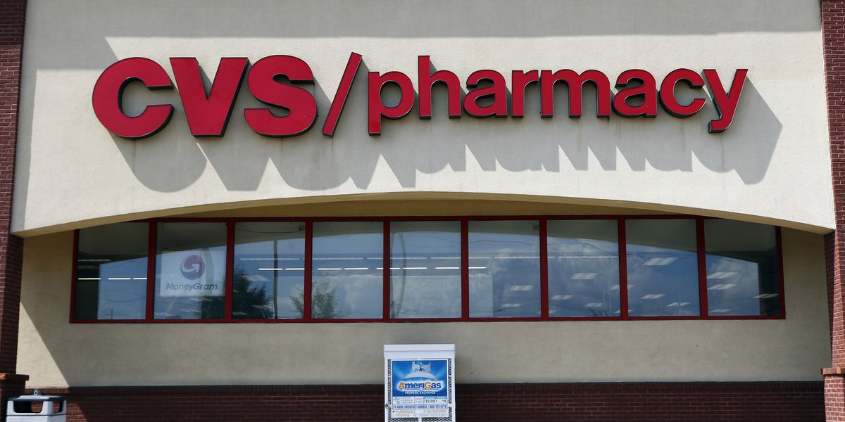 CVS Health to test self-driving vehicle prescription delivery