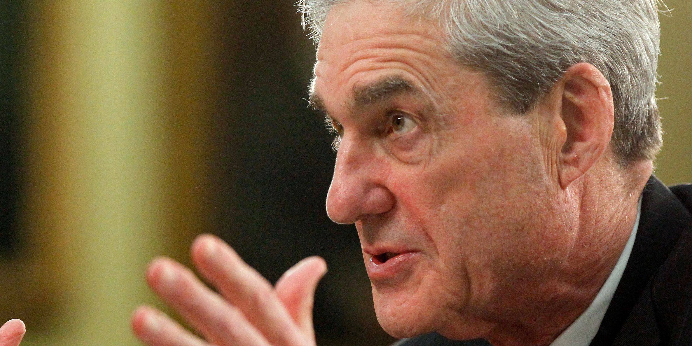 Mueller report: Congress, public await key findings in 2-year Russia probe