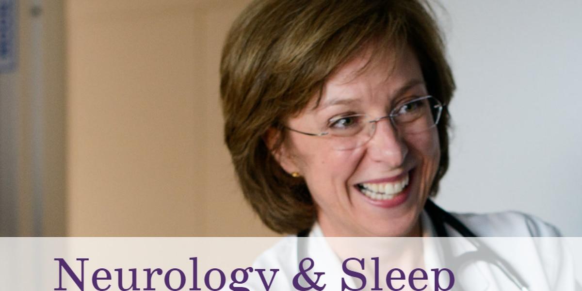 Novant Health opening neurology and sleep clinic in Salisbury