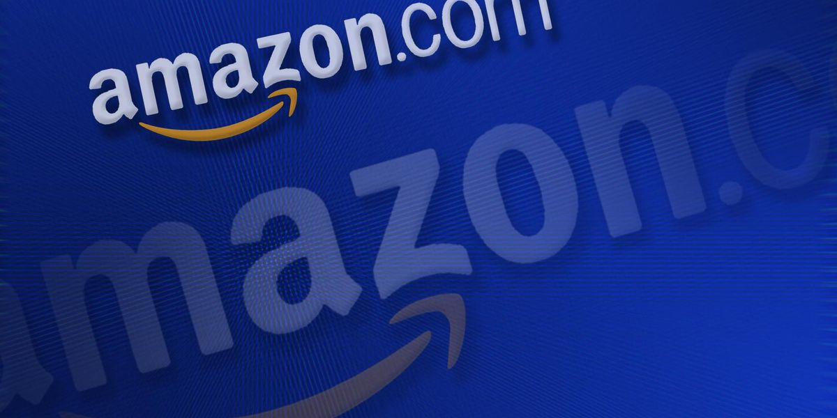 Amazon's next step? Buying Target by the end of 2018, analyst predicts