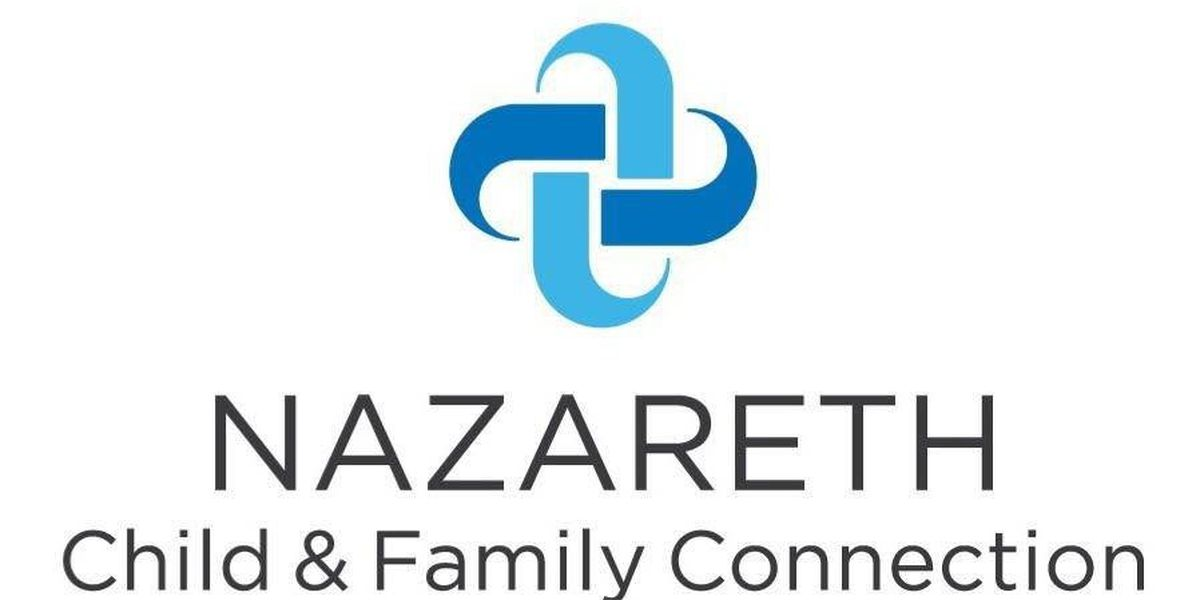 Nazareth Child and Family Connection holding classes for foster care training