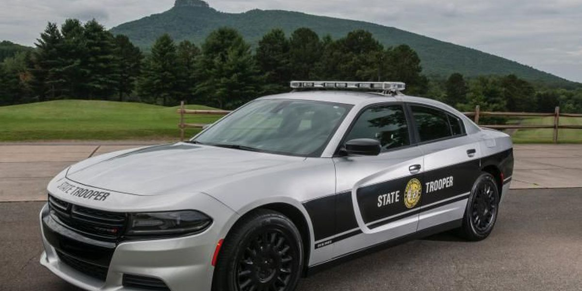 NC Highway Patrol puts promotions on hold due to investigation into testing process allegation