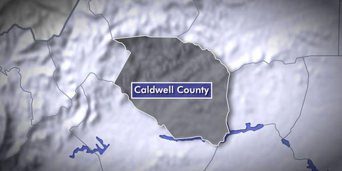 Two killed in Lenoir crash
