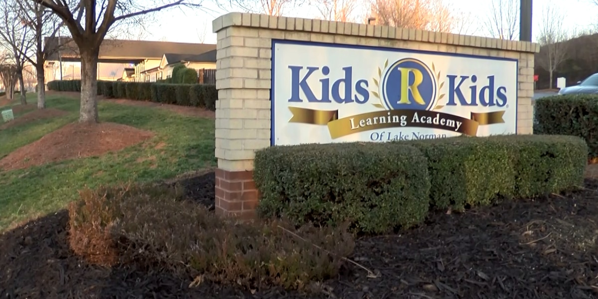Parents question daycare after son's assault, employee arrested