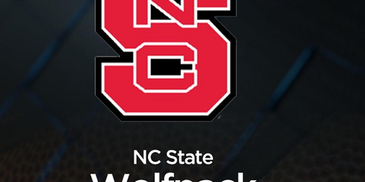 NC State adding Missouri transfer Harris, losing Kirk