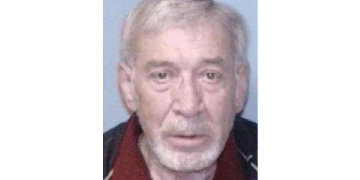 Missing Caldwell County man found