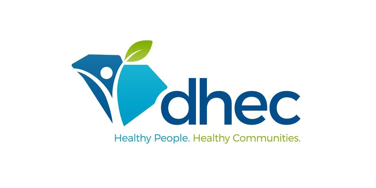 DHEC: 9 flu-related deaths reported in South Carolina this week