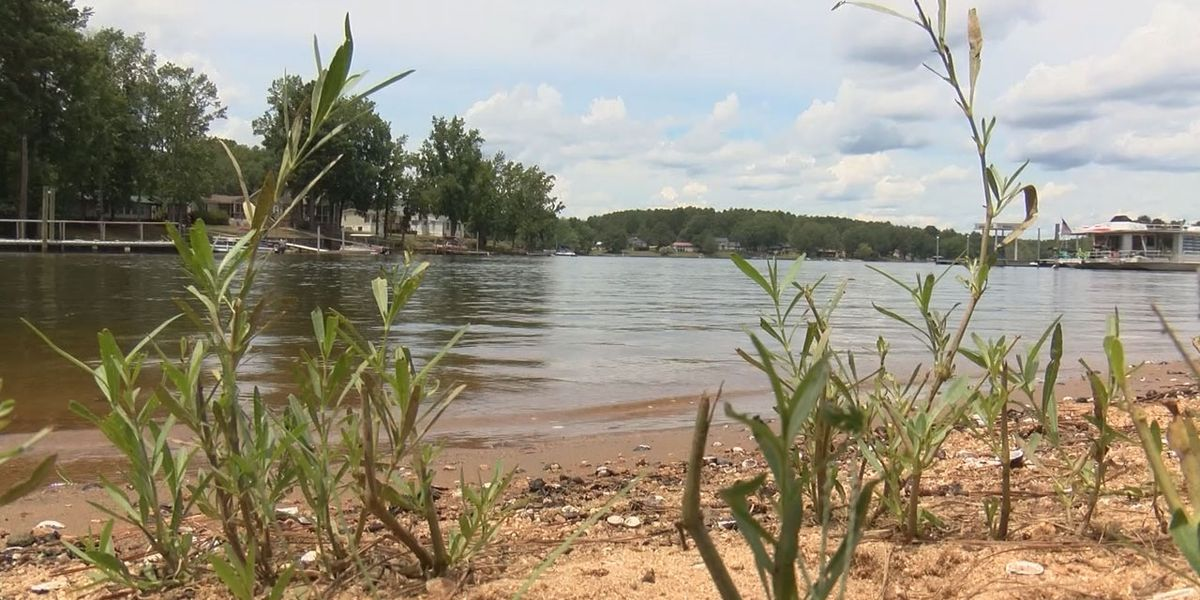 'Good-hearted person': Friend describes woman recovered from Lake Wateree