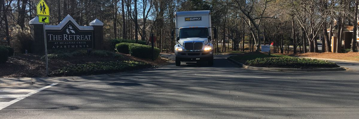 CMPD conducting homicide investigation after fatal shooting