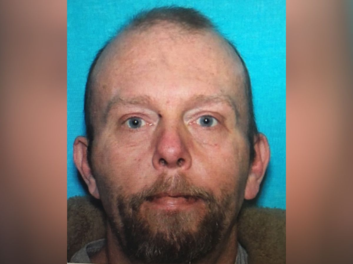 Man last seen near Linville Falls with hiking equipment reported missing