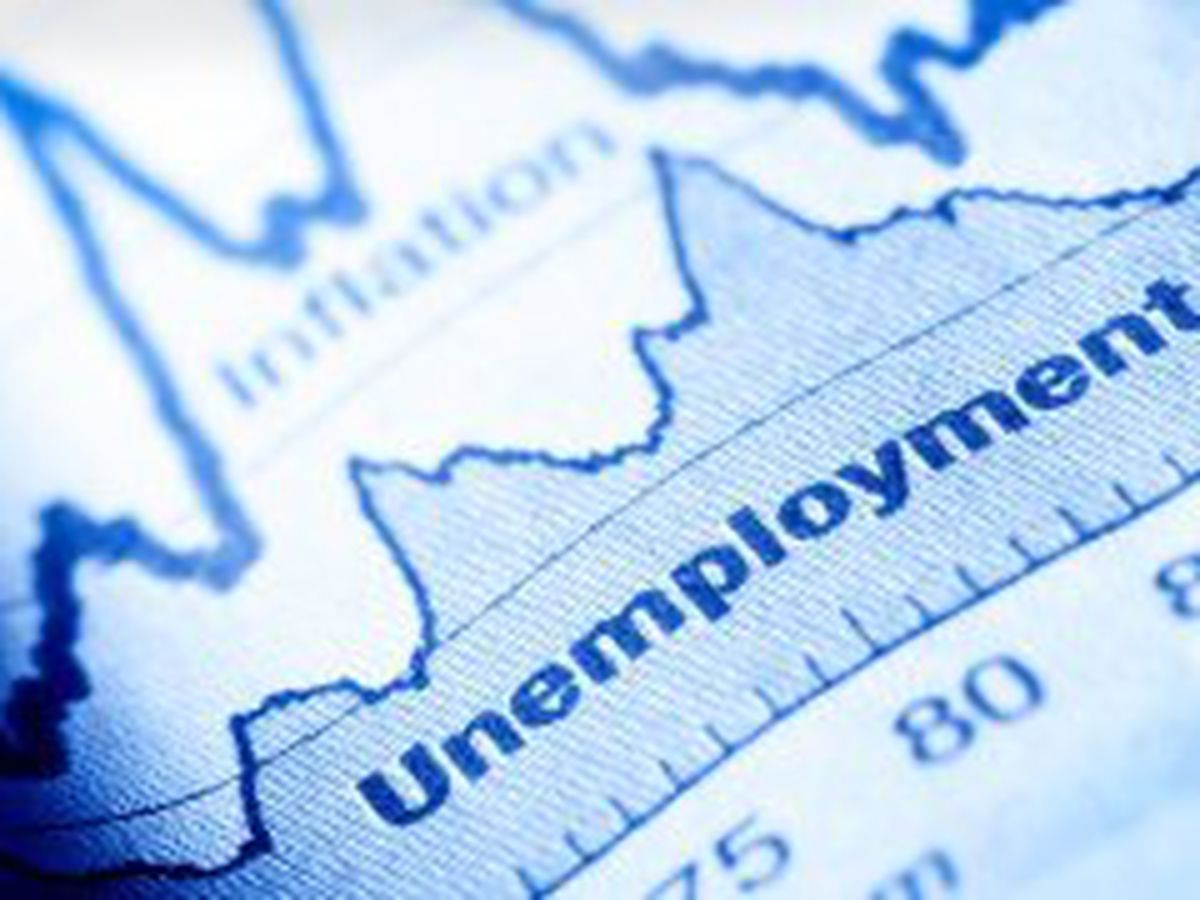 North Carolina unemployment rate rises to 7.3% in September