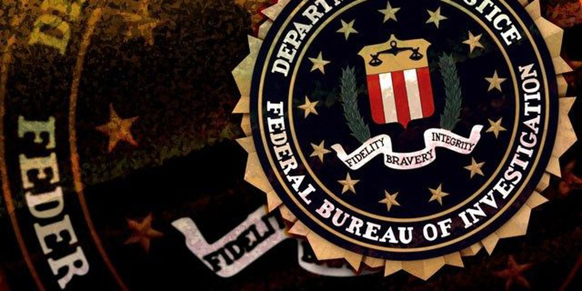 FBI agent was drinking with exotic dancers at Charlotte Westin. Then he got robbed.