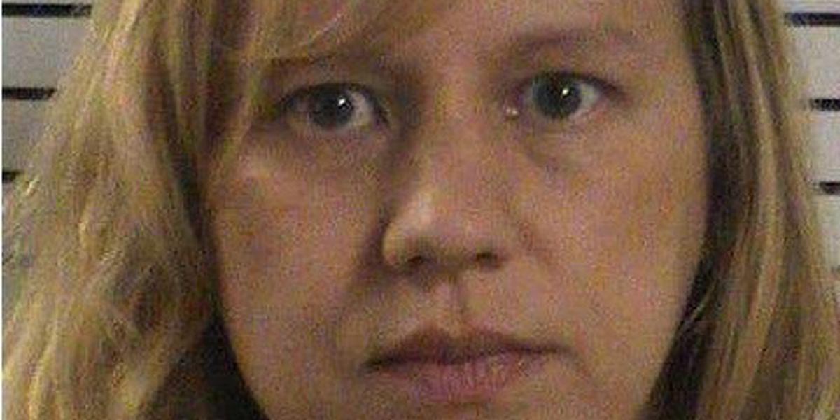 Deputies: 10-year-old shot himself in the head, woman charged