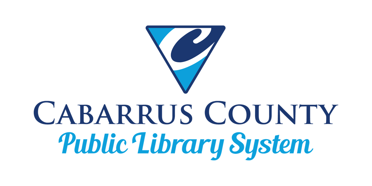 Cabarrus County Public Library System hosting open dialogue