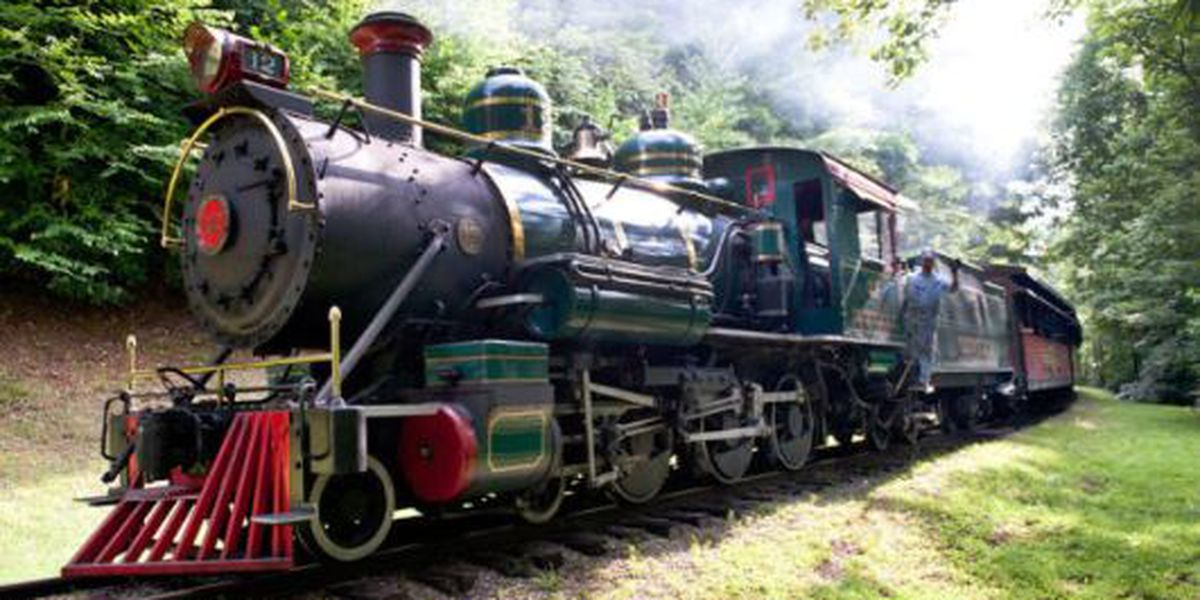 Tweetsie Railroad closed again due to COVID-19 guidelines just one week after reopening