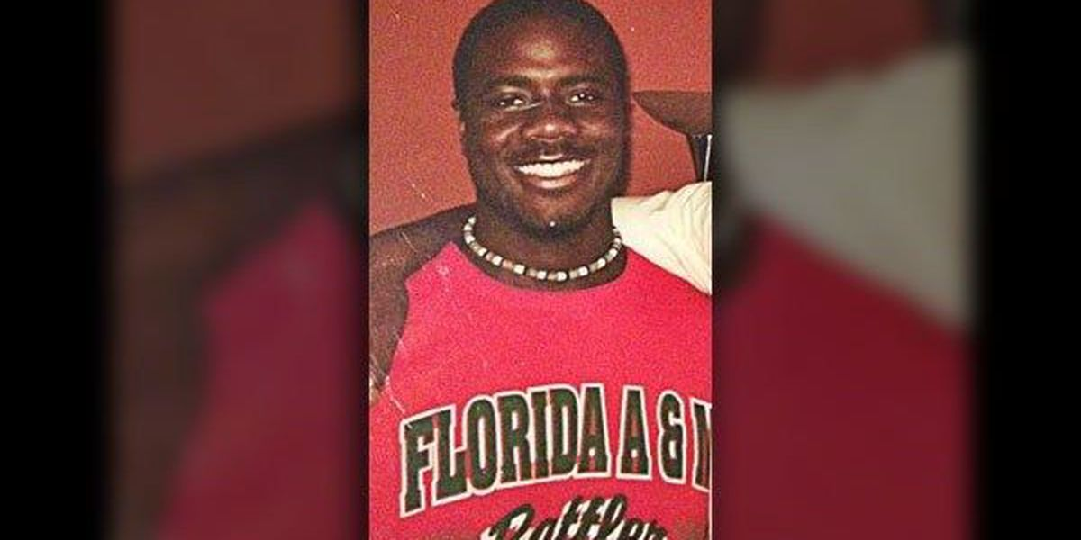 City of Charlotte will settle with family of Jonathan Ferrell for $2.25 million, sources say