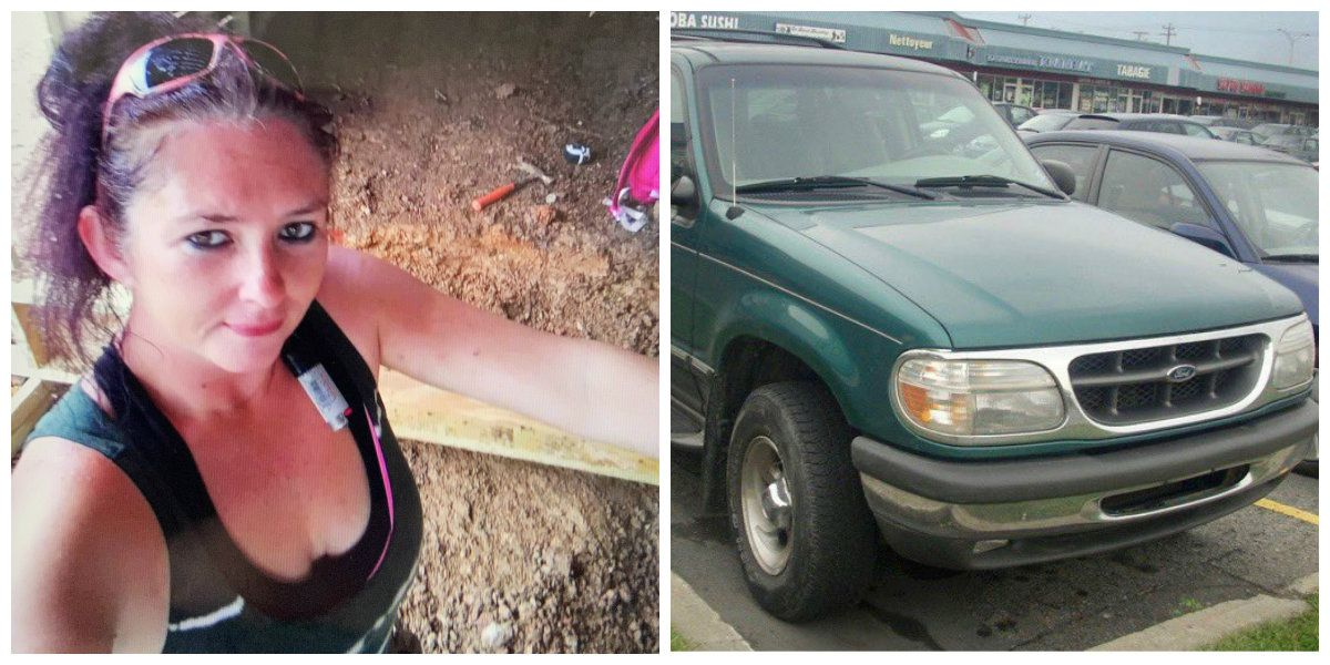 Missing woman last seen near Myrtle Beach found safe, police say