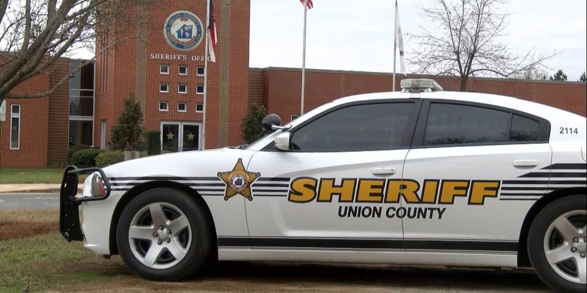 UCSO lawyer claims deputies' text messages deleted, criticizes WBTV investigation