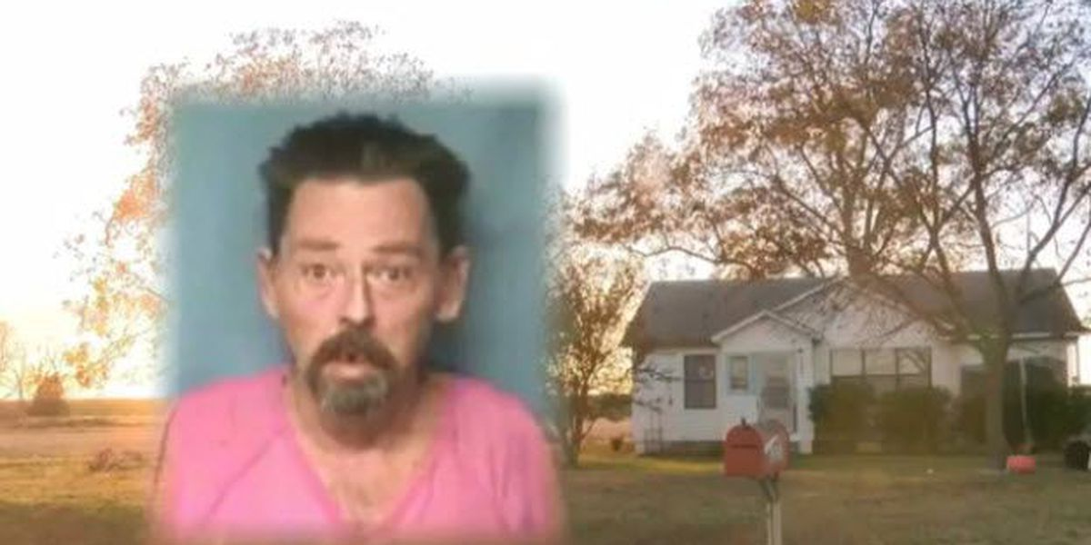 Man accused of stabbing wife to death for changing TV channel