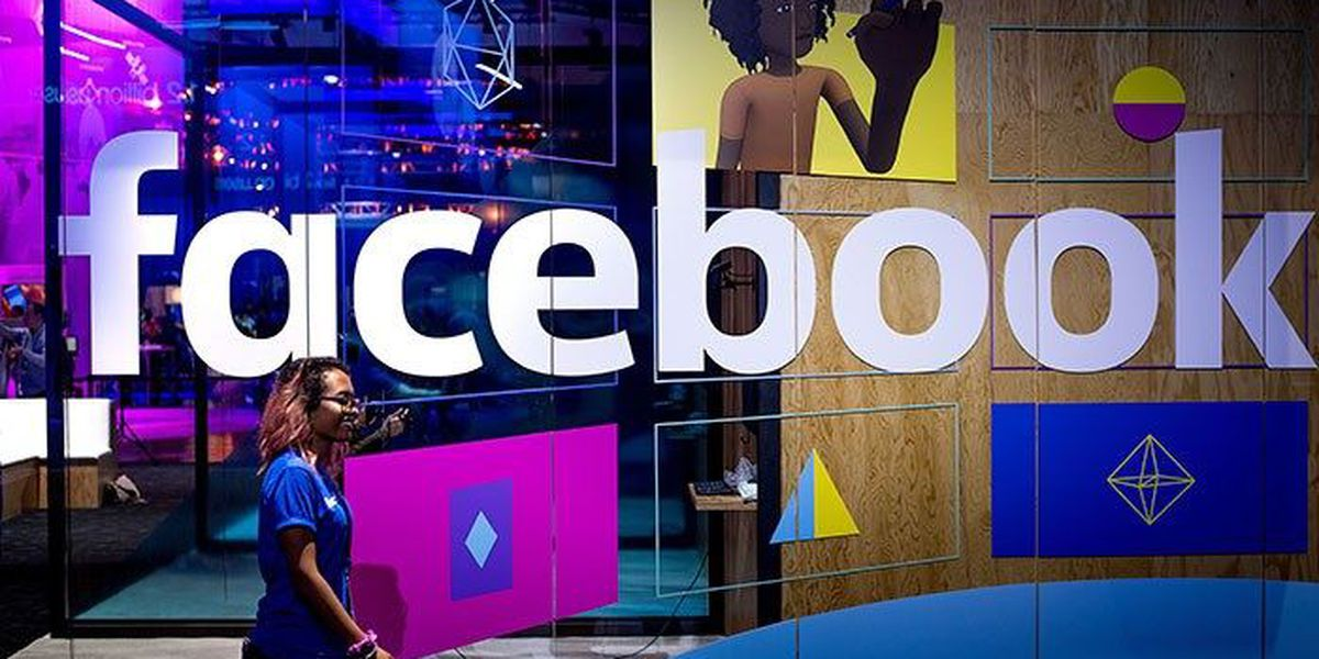 Facebook sued over racial discrimination claims at NC data center