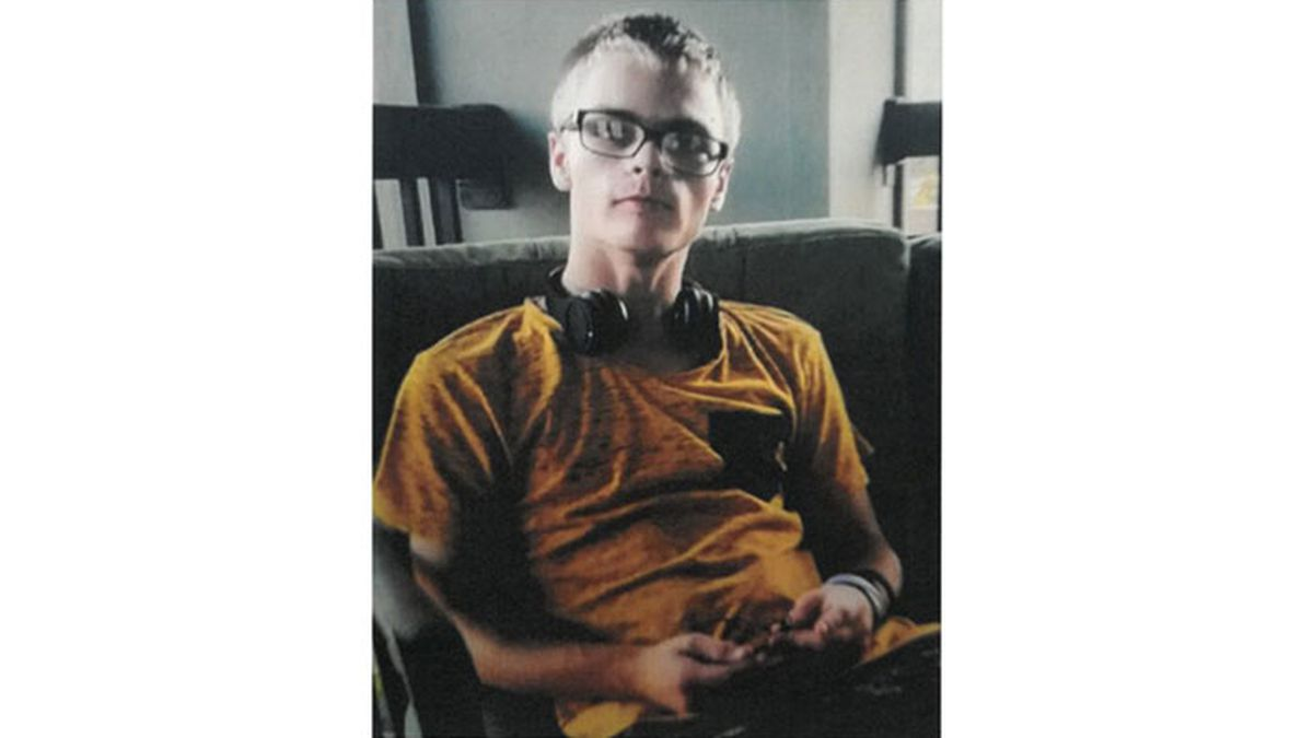 Police trying to locate 16-year-old reported missing from Fort Mill