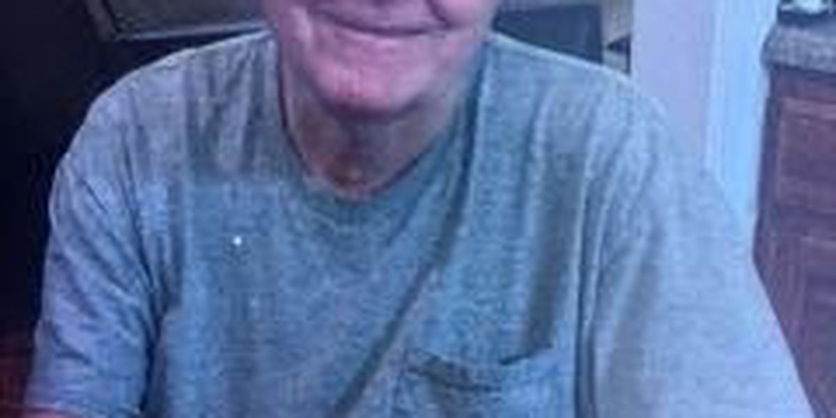 Silver Alert canceled for missing 70-year-old Kannapolis man