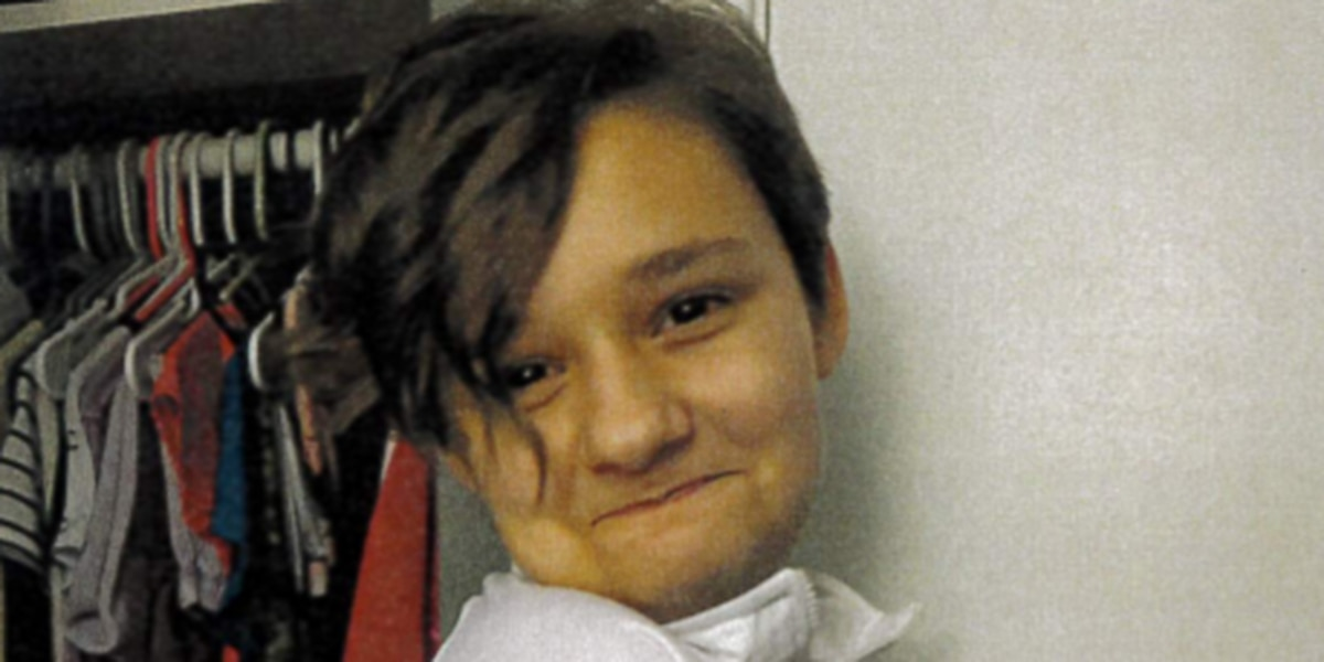 Missing 11-year-old from Springdale found safe