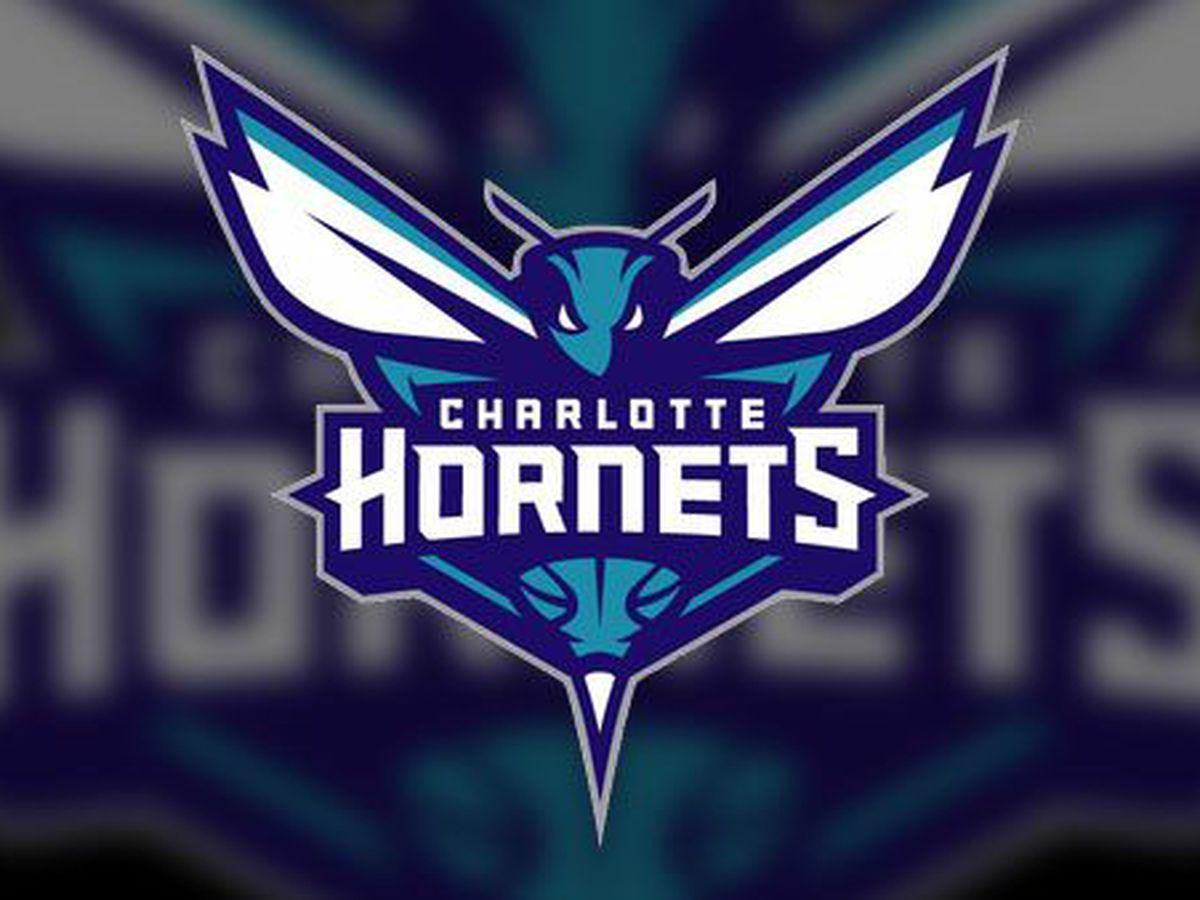Charlotte Hornets announce 2019-20 regular season schedule