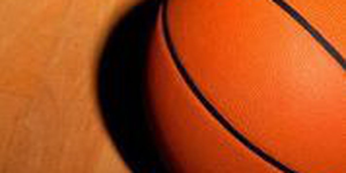 South Carolina State player collapses in loss at NC State
