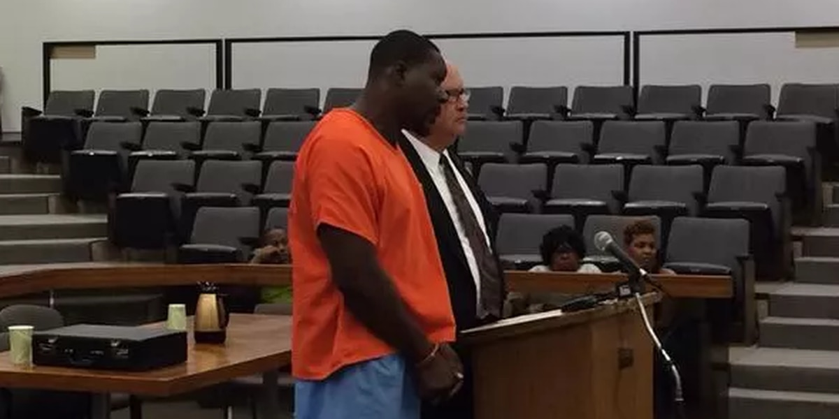 Father of former USC football star sentenced to prison after shooting at Rock Hill strip club