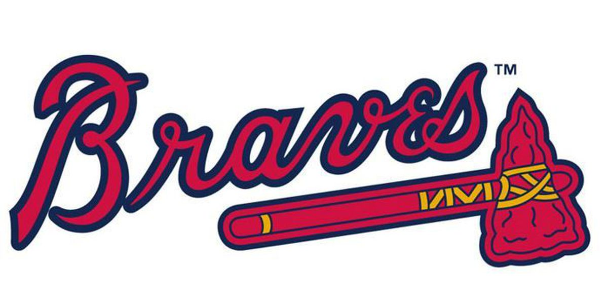 BLOG: As a life long Atlanta Braves fan, I never thought it would get like this AGAIN
