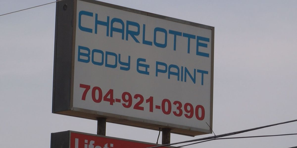 Auto repair shop faces allegations of damaging cars to drive up costs