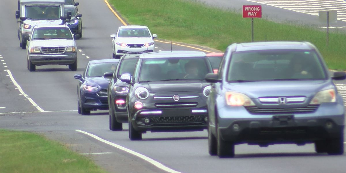 Lancaster County officials looking for car-tax evasion with new S.C. residents