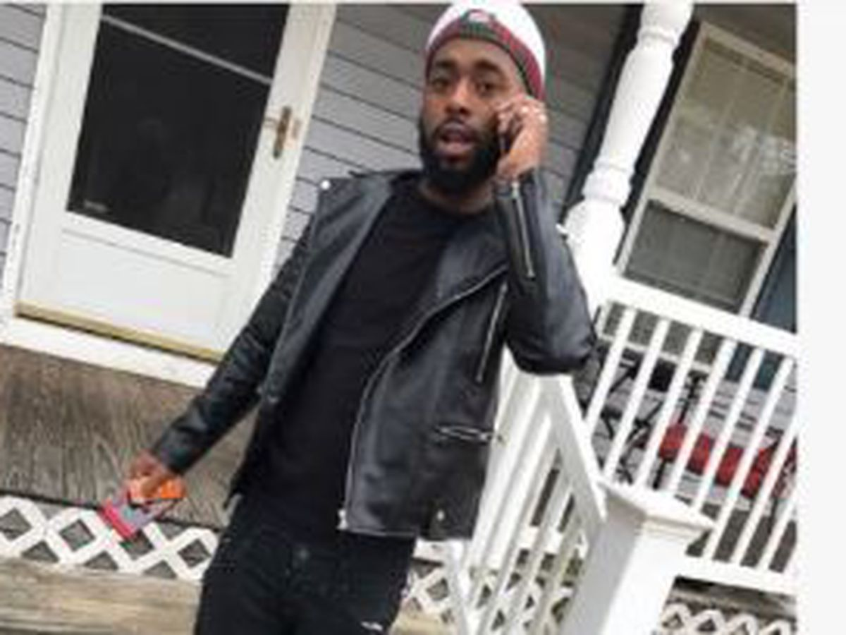 Reward increased for information in west Charlotte homicide