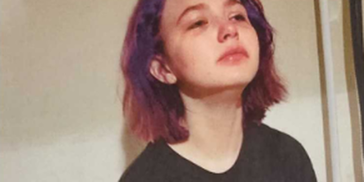Leland Police say missing teen has been found safe