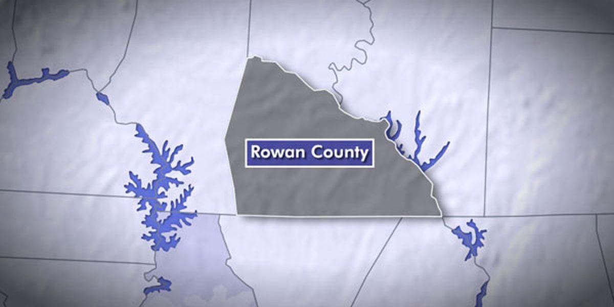 Deputies investigating shooting death in Rowan County