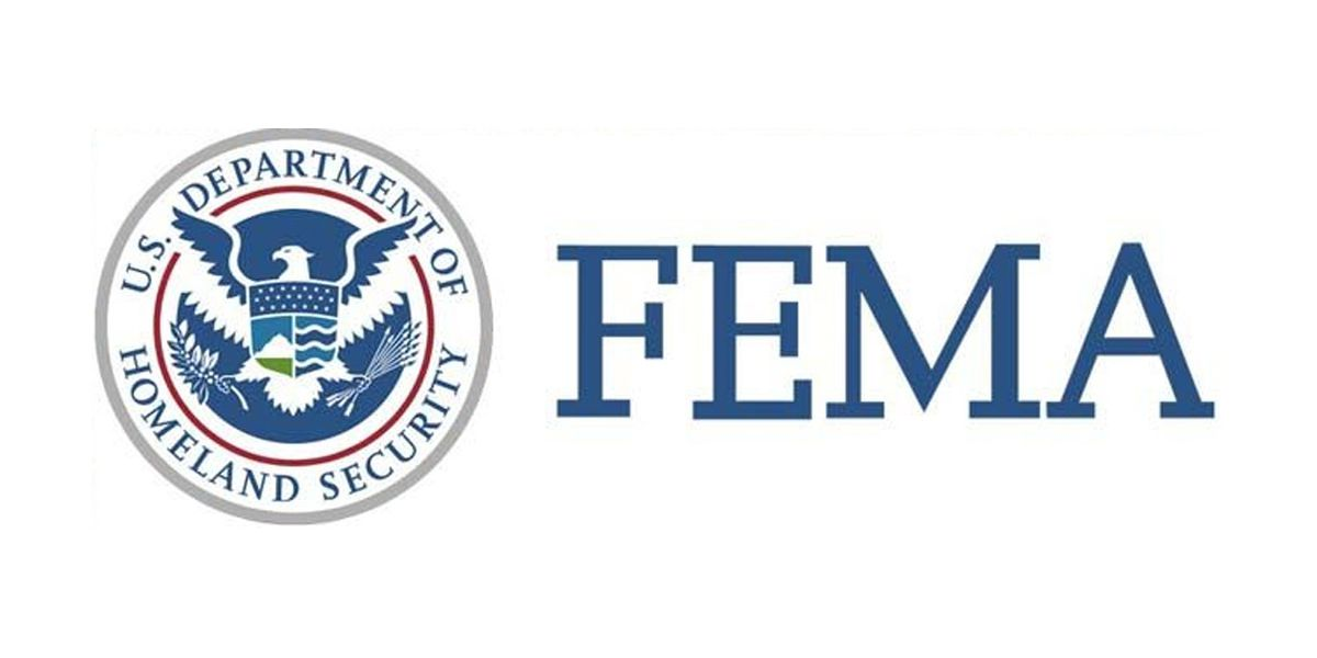FEMA denies Dorian individual assistance in 4 NC counties