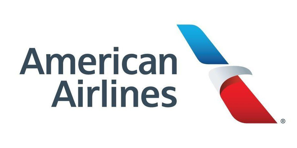 American Airlines announces flight cancellations to continue into November