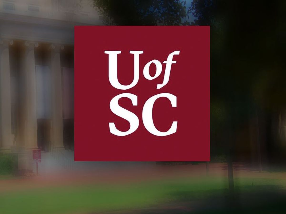 UofSC plans for full face-to-face instruction in fall 2021
