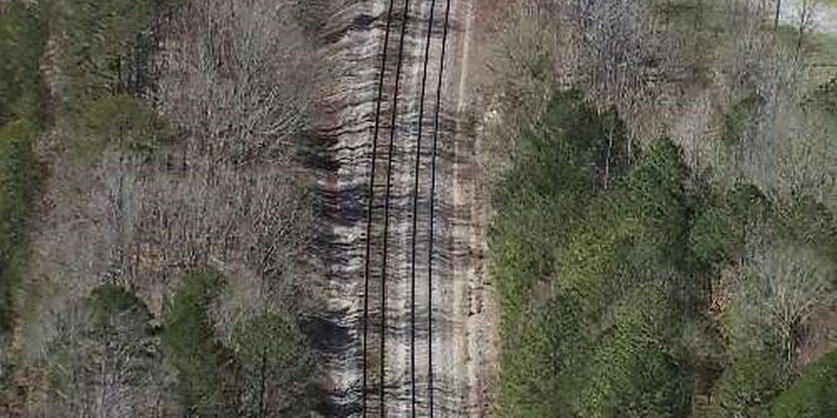 13-year-old middle school student hit, killed by train in Monroe