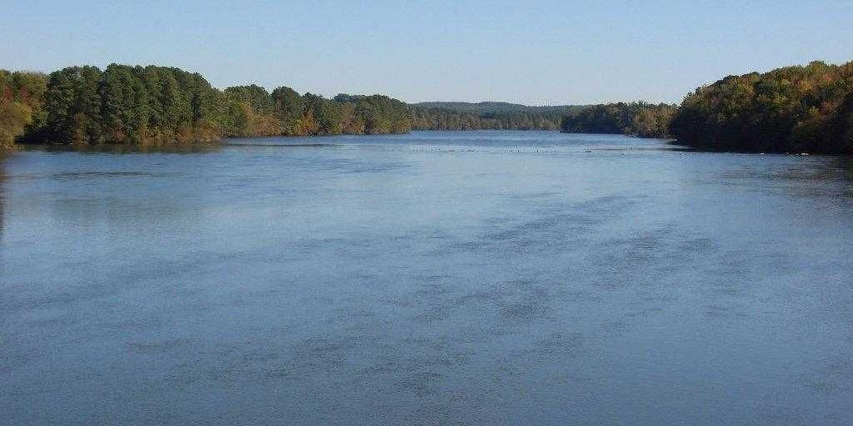 Orvis to partner with LandTrust on Yadkin River conservation project