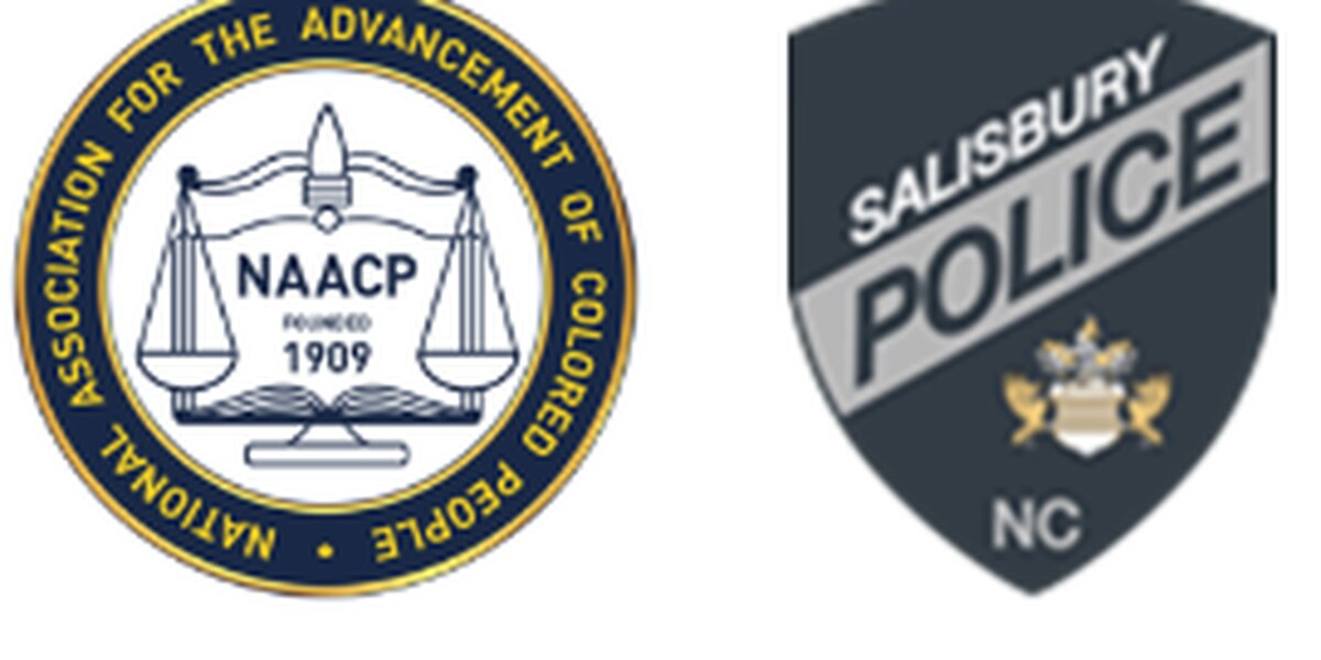 NAACP, Salisbury Police to announce 'Cease Fire Summer' to curb gun violence