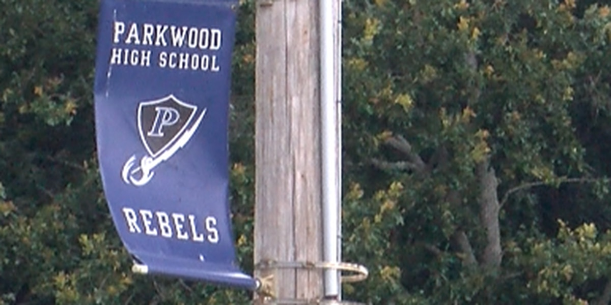 Union Co. schools to propose adding naming, renaming mascots to policy amid push to change 'Rebel' mascot