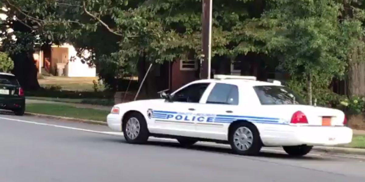 Woman reportedly sexually assaulted in Plaza Midwood neighborhood
