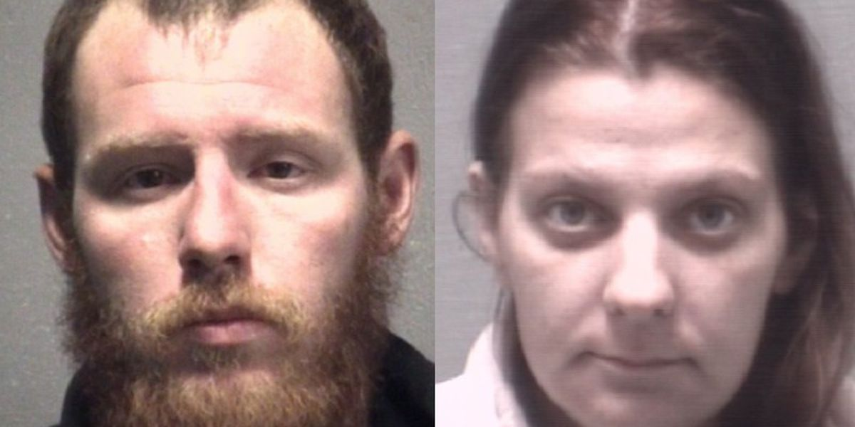 Parents charged with murder after autopsy determined baby died due neglect
