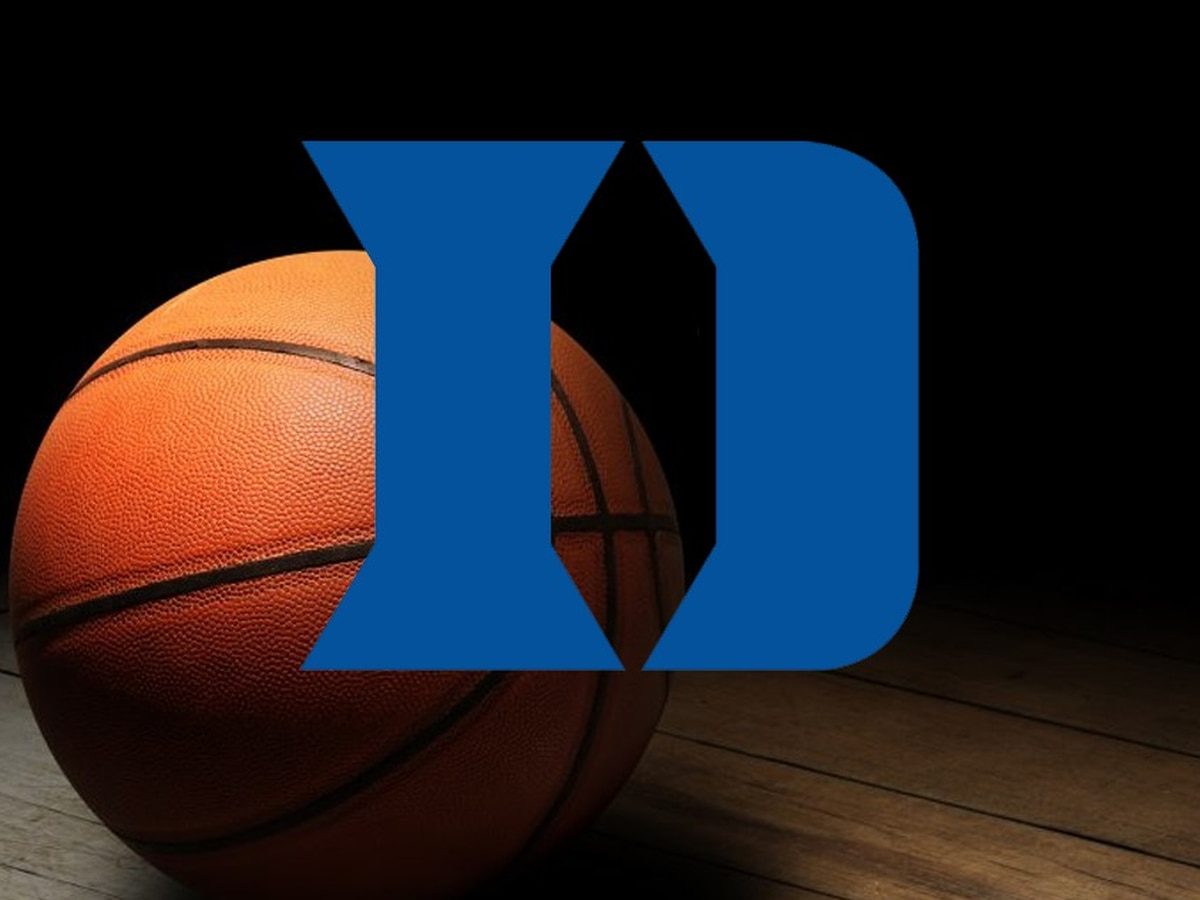 Duke Prepares to go dancing, faces North Dakota State in round 1 of NCAA Tournament