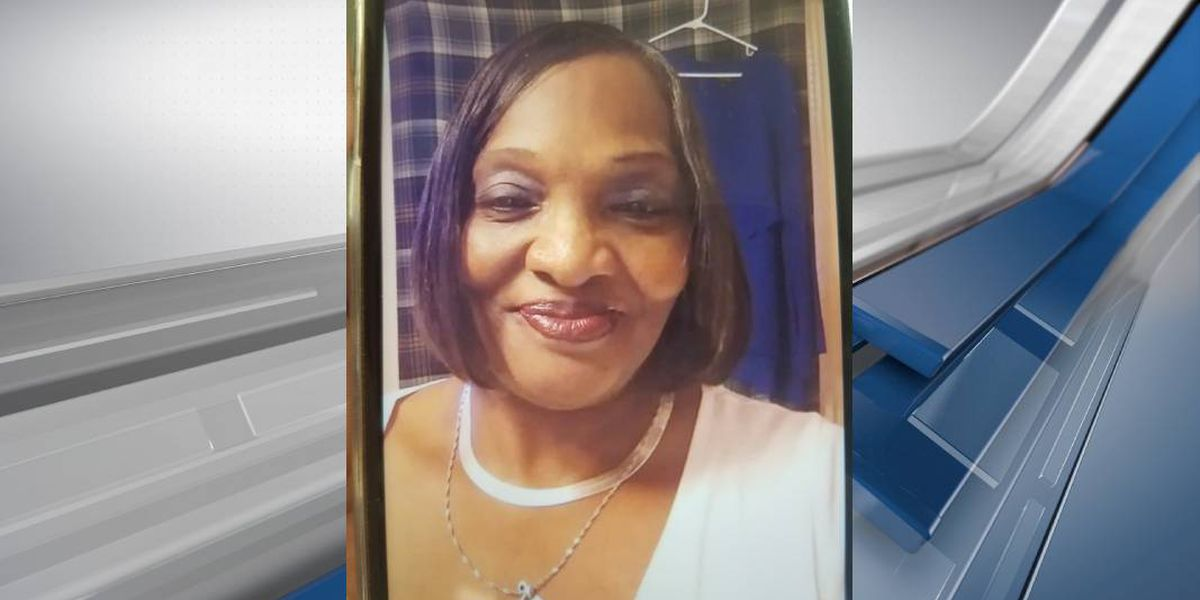 Sumter County woman located after missing for a week
